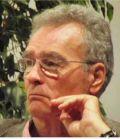 Jean-Pierre Cordier